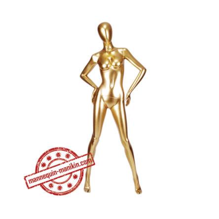 Female Mannequin | MFA001 (Buy Mannequin)