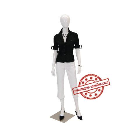 Female Mannequin | MFA007 (Buy Mannequin)