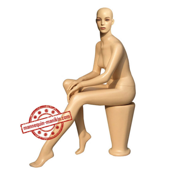 buy female mannequins 17