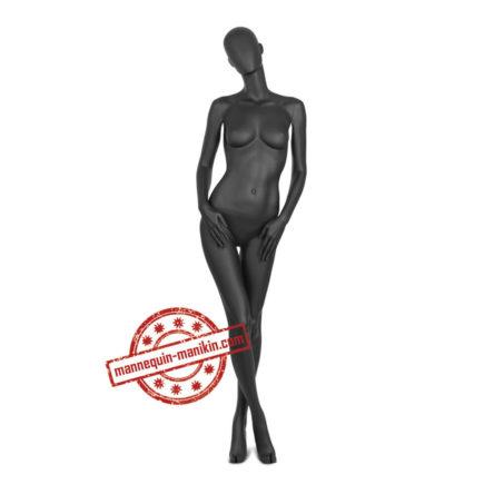 Female Mannequin | MFA014 (Buy Mannequin)