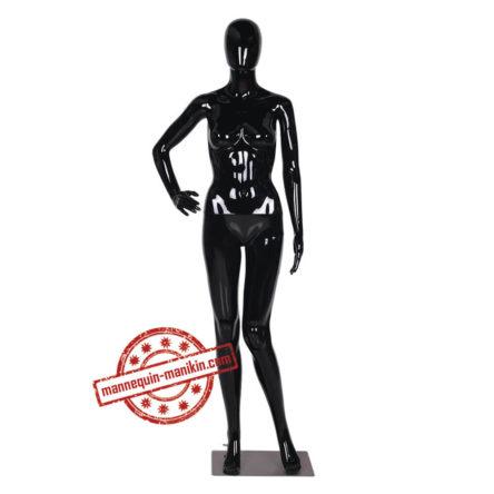 Female Mannequin | MFA015 (Buy Mannequin)