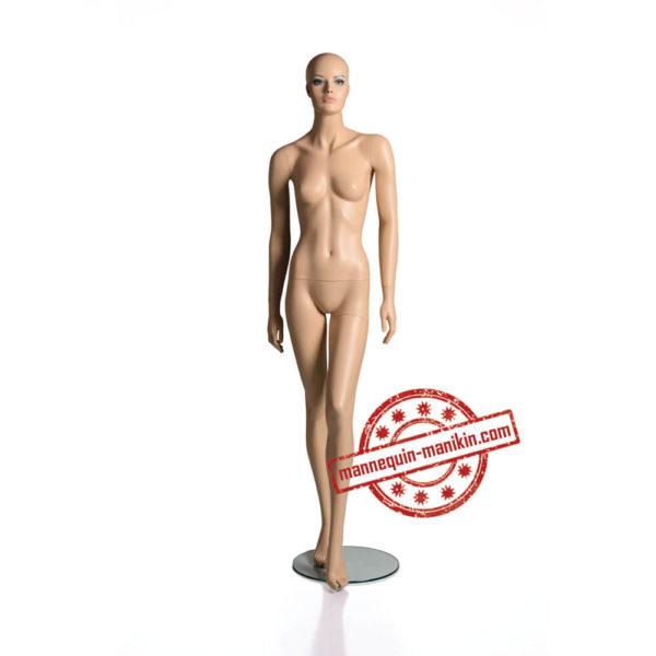 buy female mannequins 6