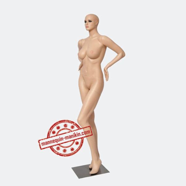 buy female mannequins 8