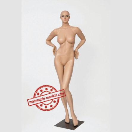 Female Mannequin | MFR007 (Buy Mannequin)