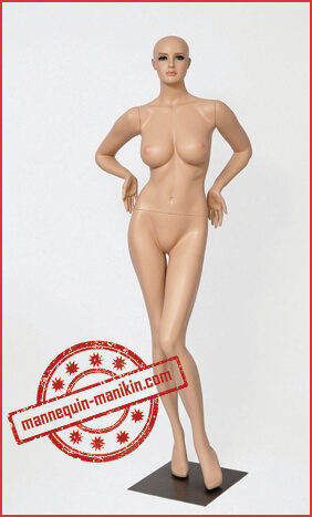 female-mannequins-product-menu