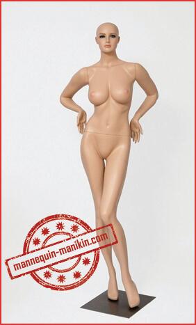 female-mannequins-product-menu