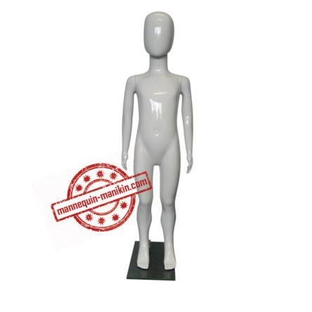 Kids Mannequin | MK010 (Buy Mannequin)