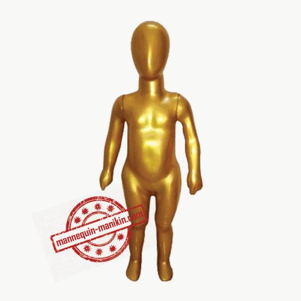 buy kids mannequins 5