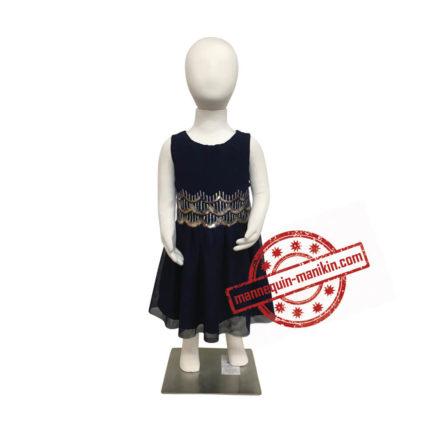 Kids Mannequin | MK008 (Buy Mannequin)