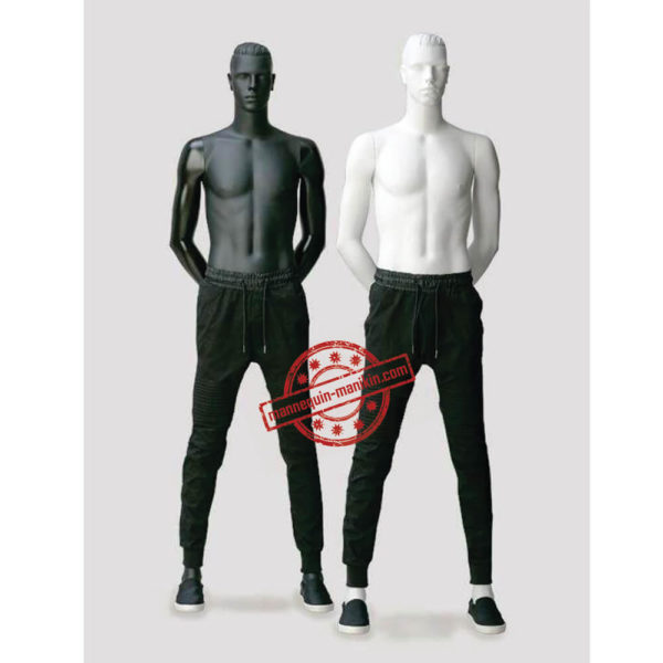 buy male mannequins 10