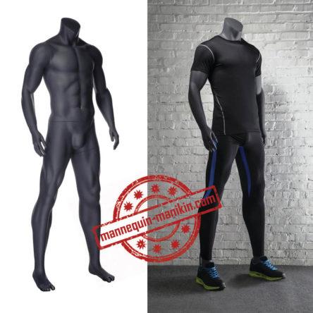 Male Mannequin | MMH004 (Buy Mannequin)