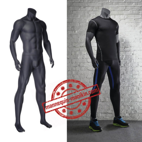 buy male mannequins 111