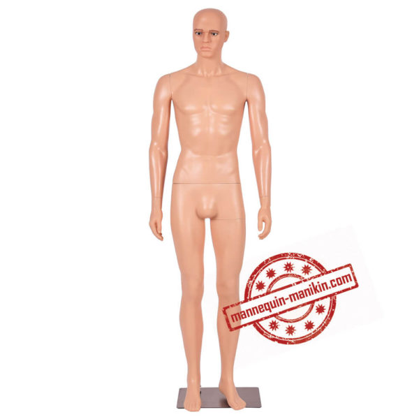 buy male mannequins 13