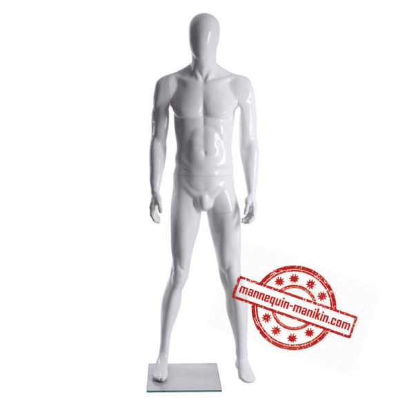 buy male mannequin 2