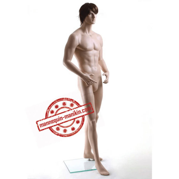 buy male mannequin 241