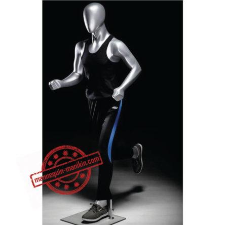 Male Mannequin | MMA011 (Buy Mannequin)