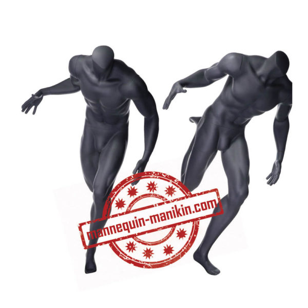 buy male mannequin 7