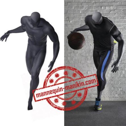 Male Mannequin | MMH003 (Buy Mannequin)