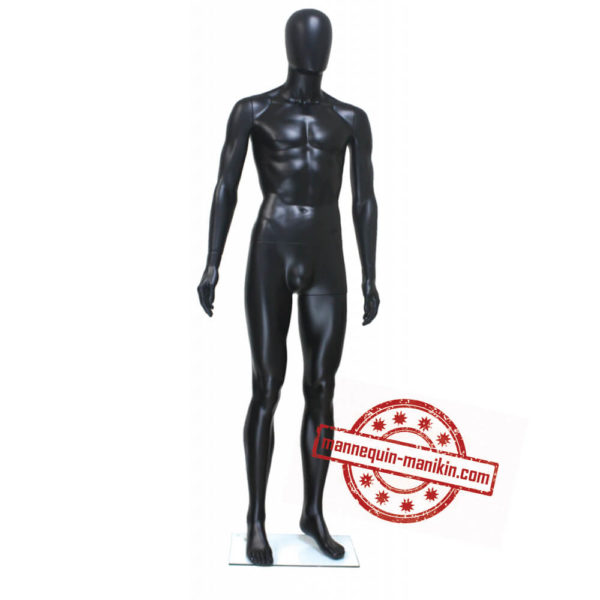 buy male mannequin 8