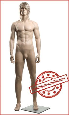 male-mannequins-product-menu