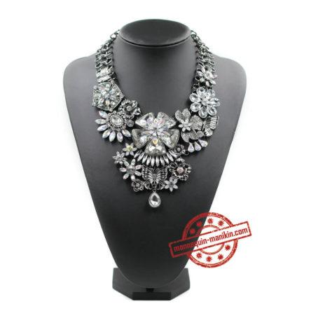 Jewelry Display Mannequin | MJM009