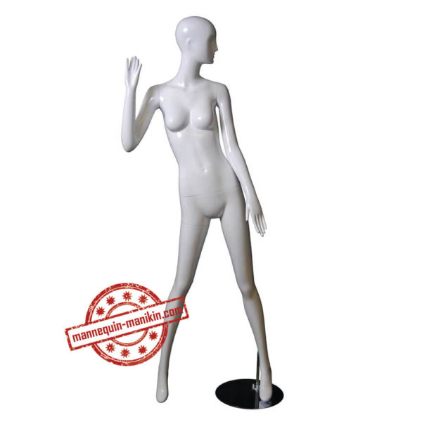 buy female mannequin 25