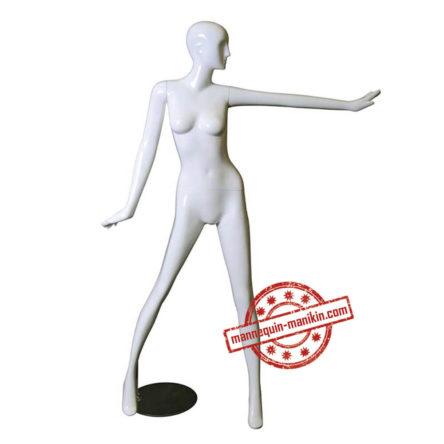 Female Mannequin | MFA011 (Buy Mannequin)