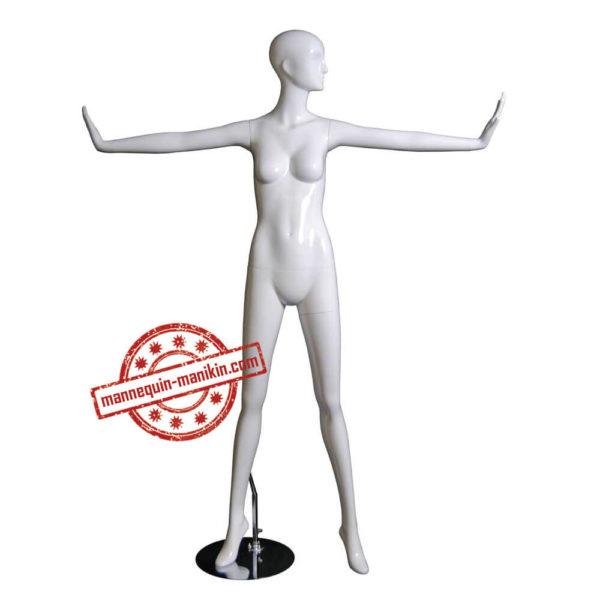 buy female mannequin 27