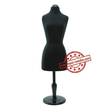 Female Dress Form | MFD001 ( Buy Dress Form)