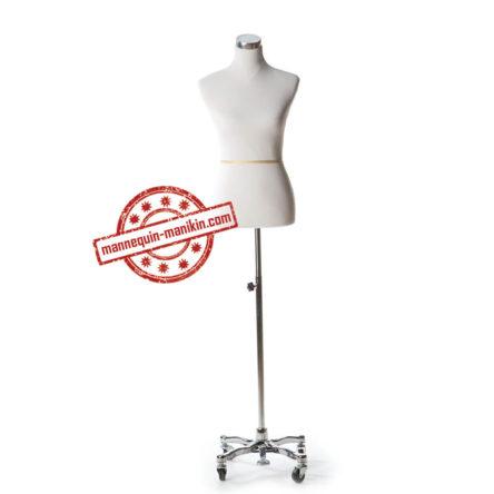 Female Dress Form | MFD002 ( Buy Dress Form)