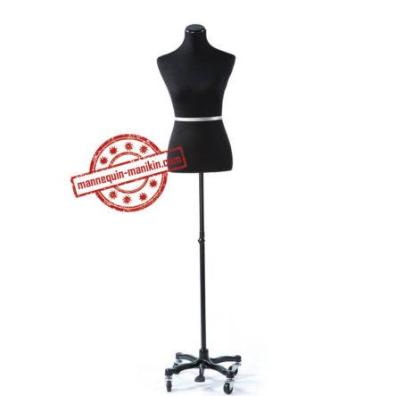 Female Dress Form | MFD004 ( Buy Dress Form)