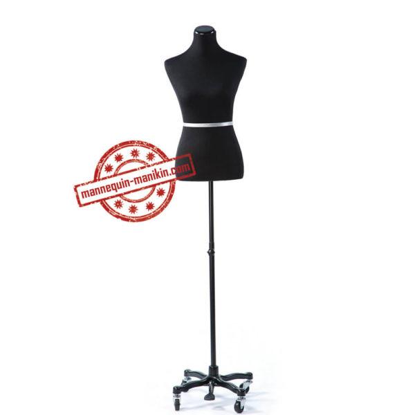buy online dress forms mannequin n manikin female dress form 4