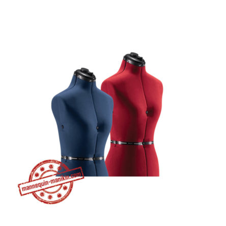 Female Dress Form | MFD006 ( Buy Dress Form)