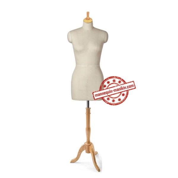 online-dress-forms-mannequin-manikin-female-dress-form-8-3