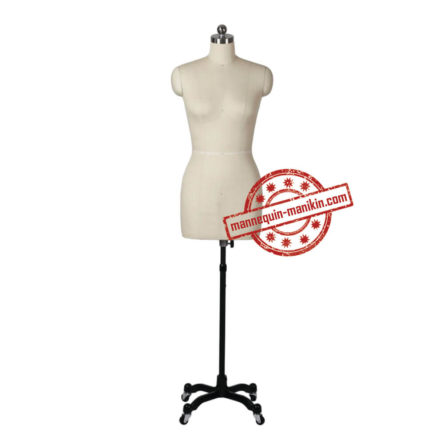 Female Dress Form | MFD008 ( Buy Dress Form)