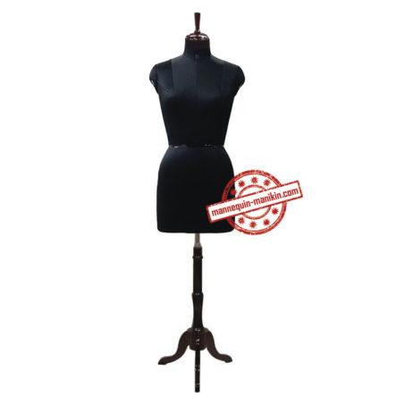 Female Dress Form | MFD003 ( Buy Dress Form)