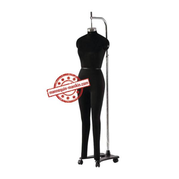 online-dress-forms-mannequin-manikin-female-full-body-dress-form