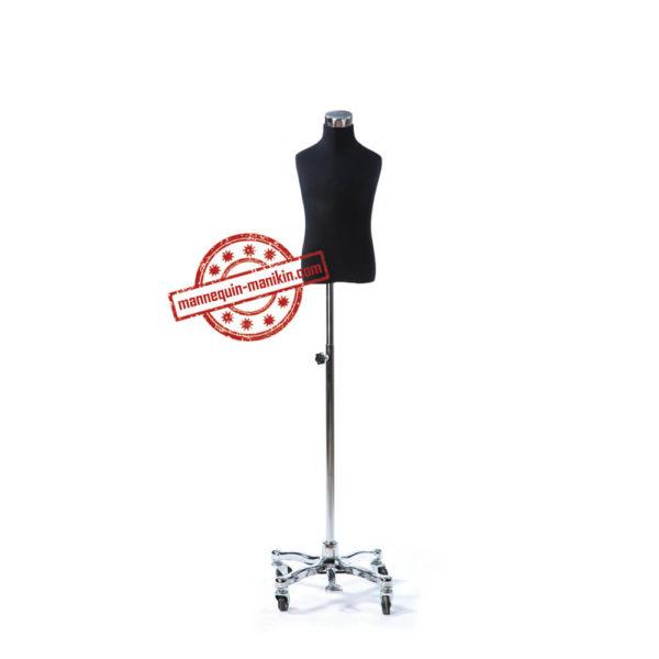 buy online dress forms mannequin n manikin kids dress form 3