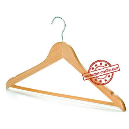 Hangers | MH001 ( Buy Hangers Online)