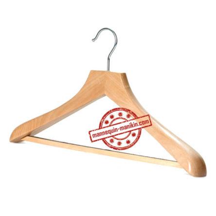 Hangers | MH002 ( Buy Hangers Online)
