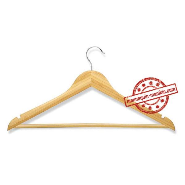 online-hangers-mannequin-manikin-3