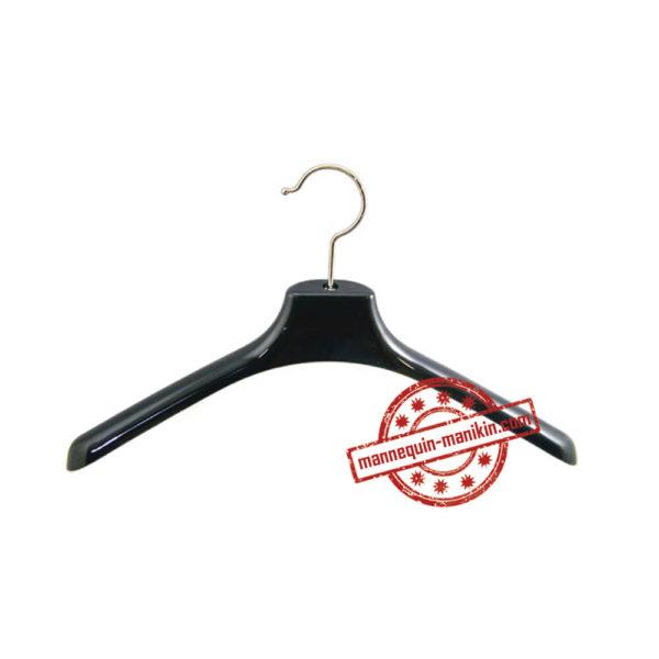 online-hangers-mannequin-manikin-4