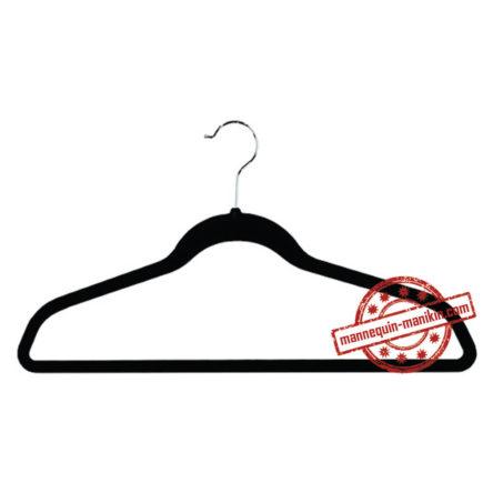 Hangers | MH005 ( Buy Hangers Online)