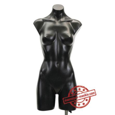 Female Mannequin Torso / Bust | MFT001