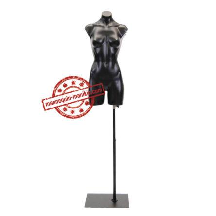 Female Mannequin Torso / Bust | MFT005