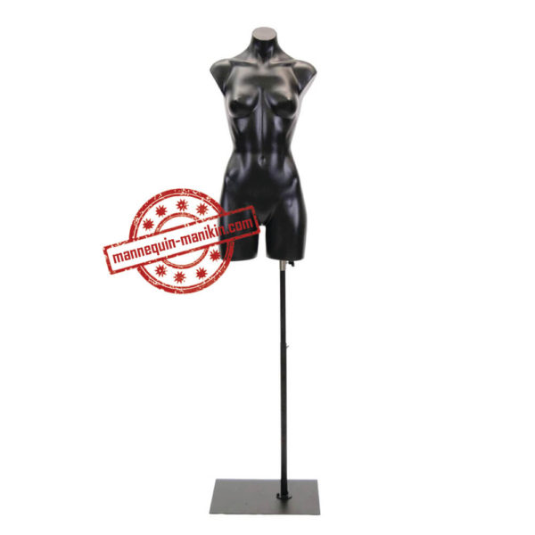 buy online torso busts in mannequin n manikin female torso busts 5