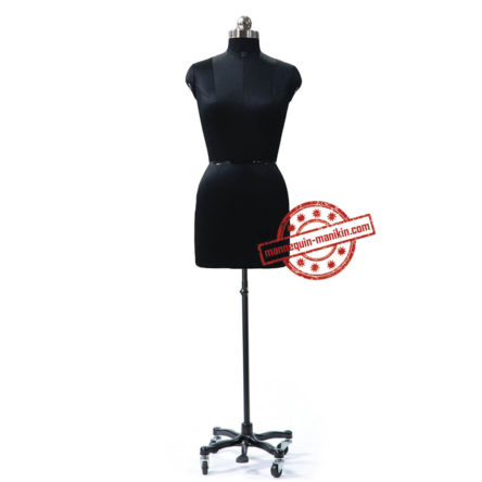 Female Dress Form | MFD009 ( Buy Dress Form)