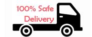 safe-delivery